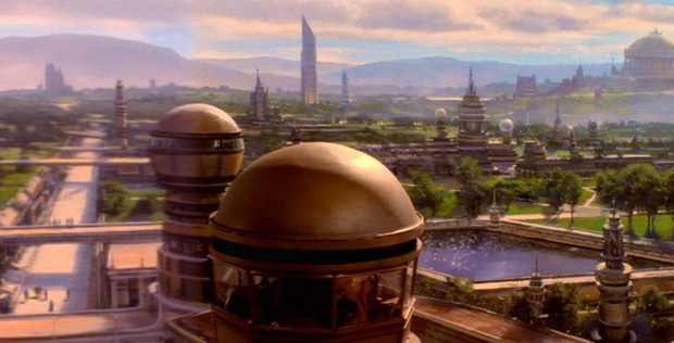 Voter apathy a major concern on Bajor