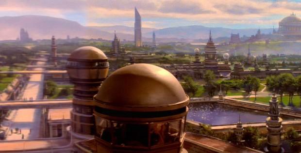 Voter apathy a major concern on Bajor