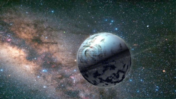 Outpost Unity:  A slice of home in the Delta Quadrant