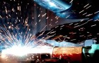 Durasteel producers experience growing pains on the Federation marketplace
