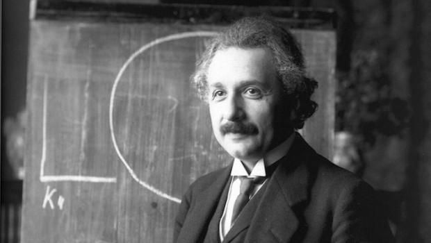 Astrophysicist publishes memorial dissertation