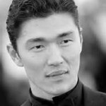 Profile photo of Winston Hsu