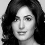 Profile photo of Amanda Krellian